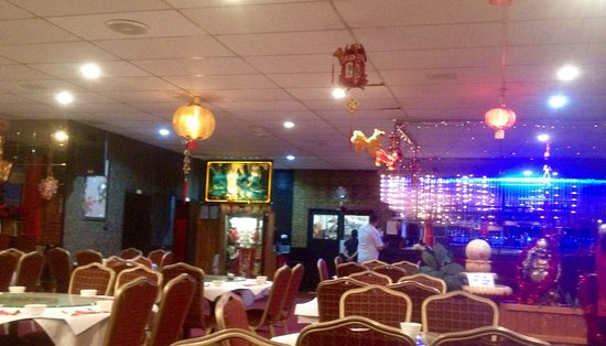 Pagoda Chinese Restaurant - Geraldton Accommodation