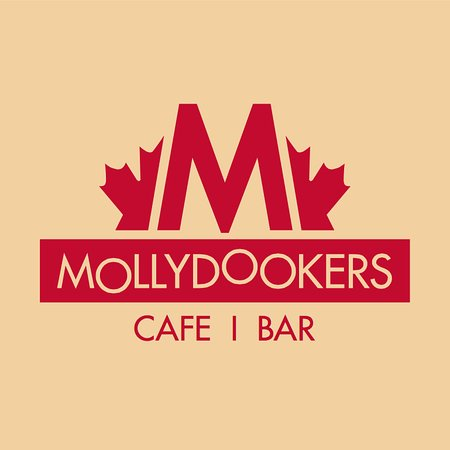 Mollydooker's Cafe  Bar - Geraldton Accommodation