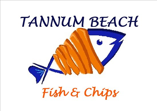 Tannum Beach Fish and Chips - Geraldton Accommodation