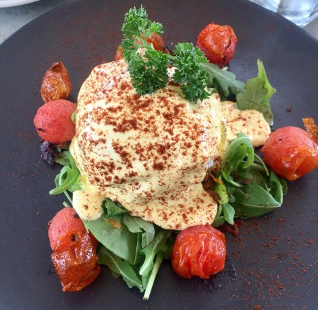 The Coffee House Restaurant - Geraldton Accommodation