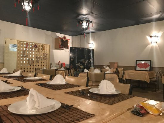 Pittsworth Chinese Resteraunt - Geraldton Accommodation