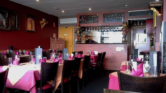 Cafe Saffron - Geraldton Accommodation