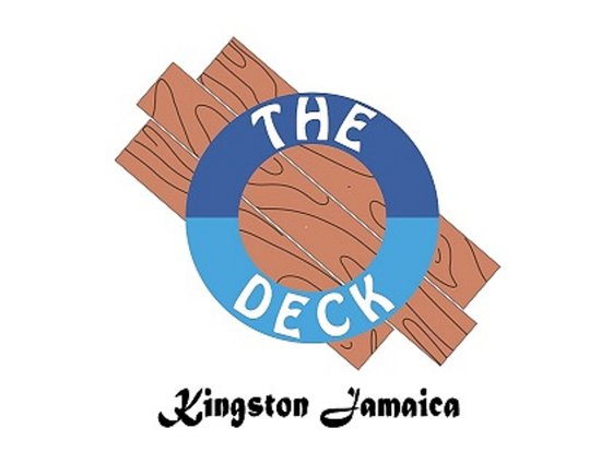 The Deck - Geraldton Accommodation