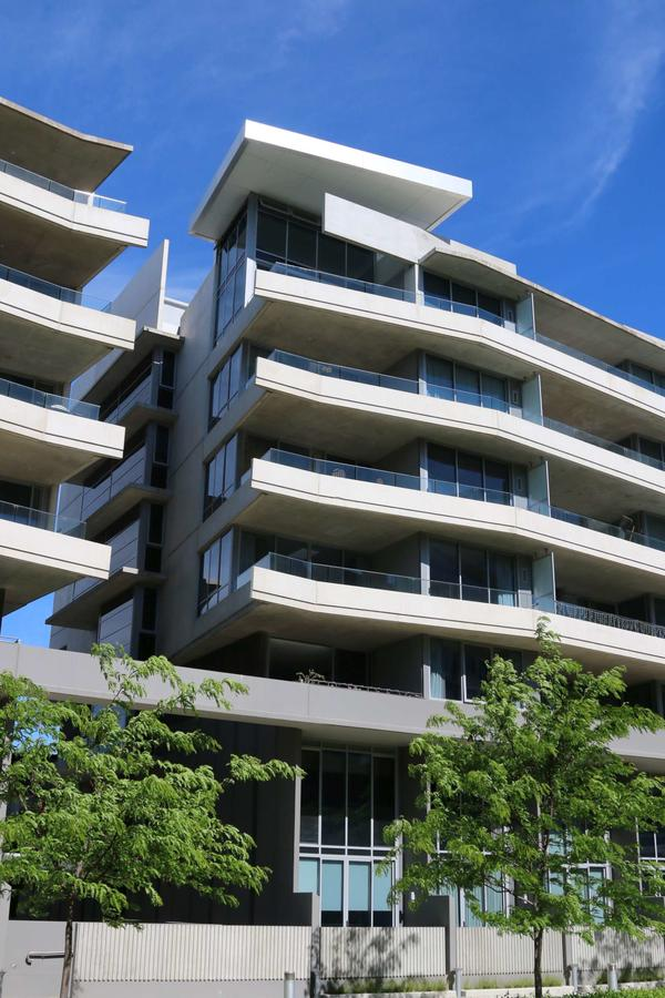Accommodate Canberra - Realm Residences - Geraldton Accommodation