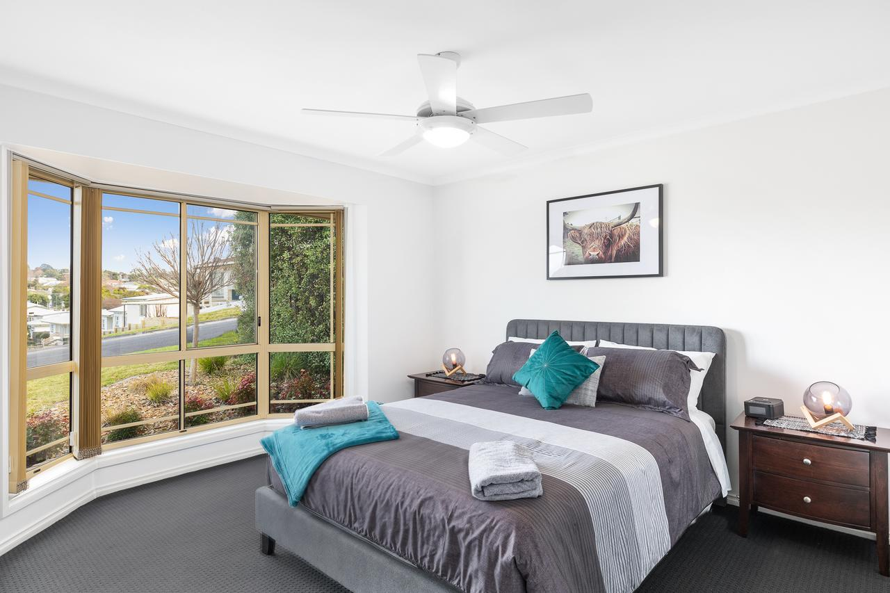 Maggie's Place - Geraldton Accommodation