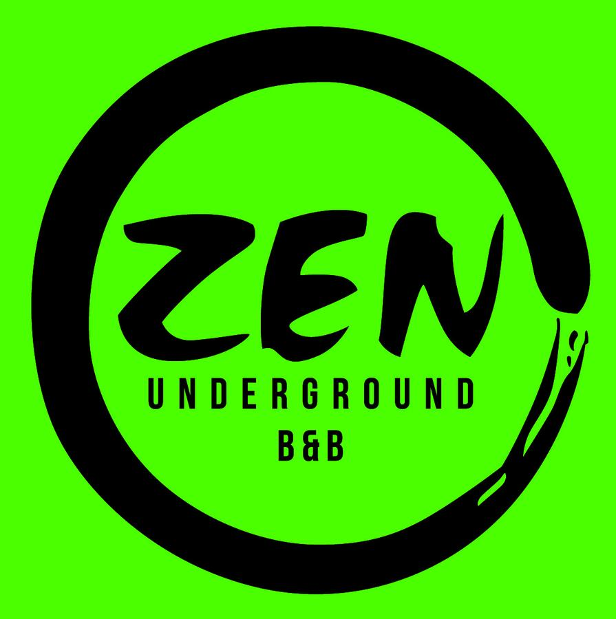 Zen Underground BB - Geraldton Accommodation