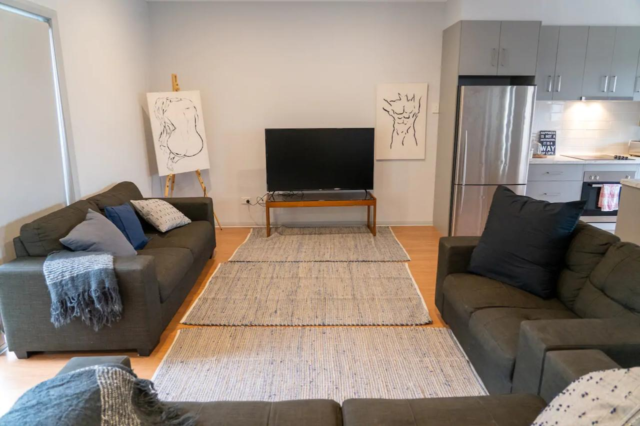 Gawler Townhouse 3 Bedroom - Geraldton Accommodation