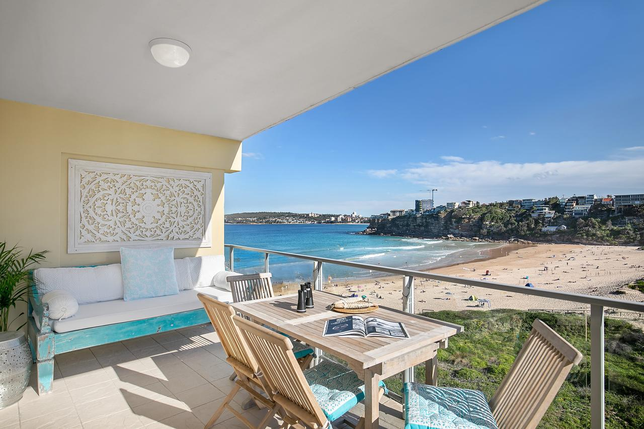Beachfront Bliss - Geraldton Accommodation