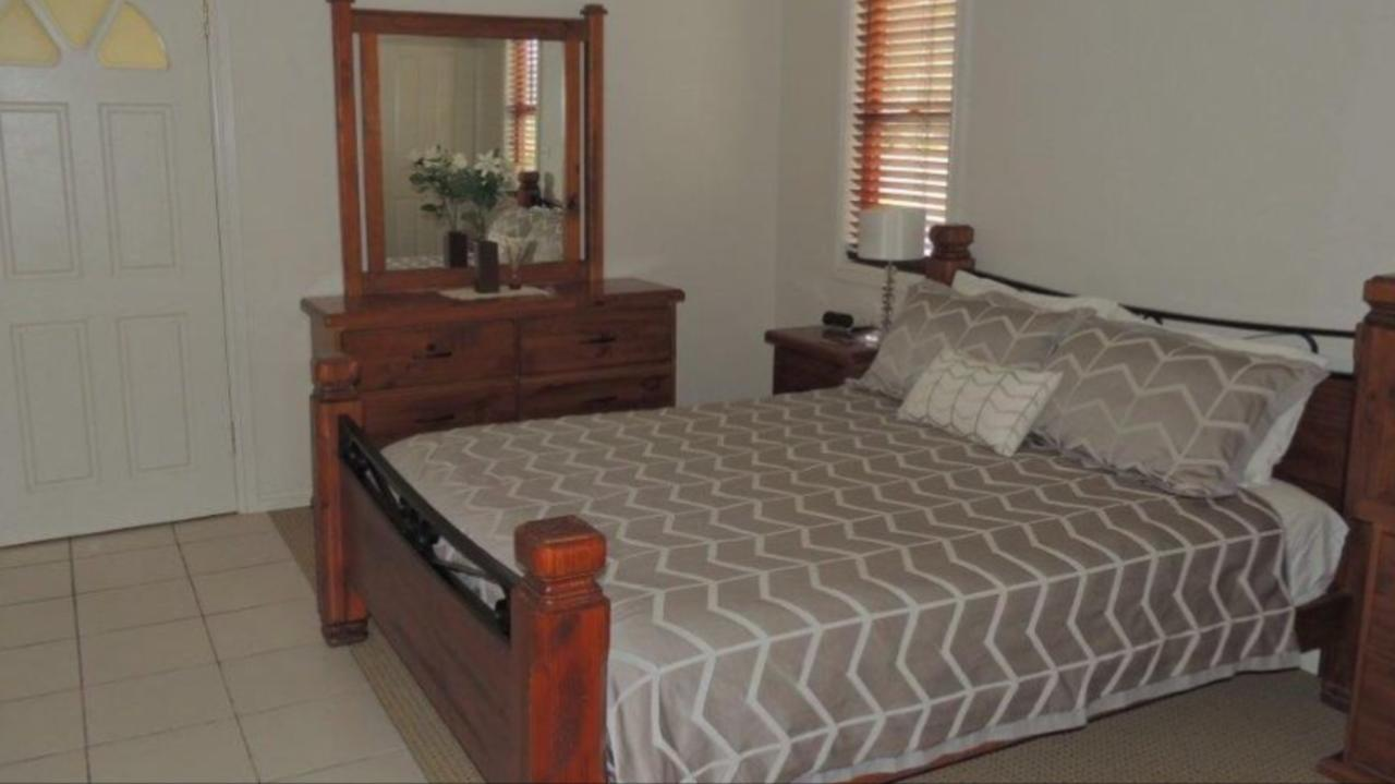 Avon View Stays Accommodation. - Geraldton Accommodation