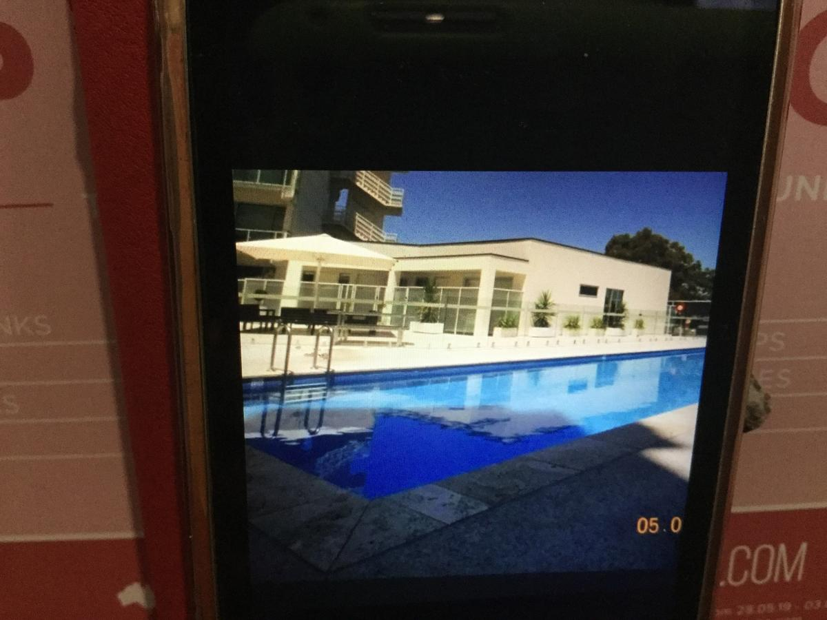 Luxury apartment - Geraldton Accommodation