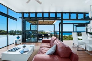 One Mile Retreat - Geraldton Accommodation