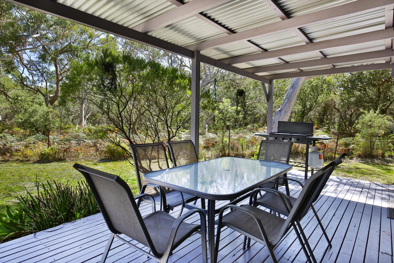 Wildwood - Pet Friendly - 5 Mins to Beach - Geraldton Accommodation