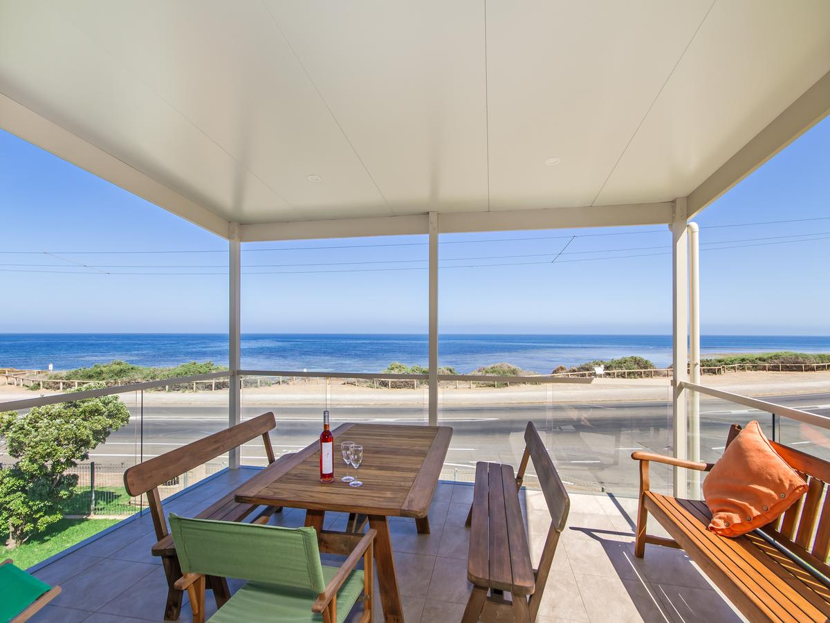 Pearl by the Sea - Geraldton Accommodation