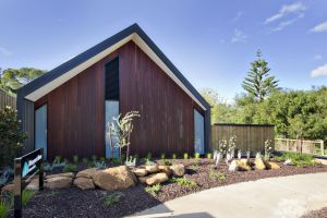 Margaret River Bungalows - Geraldton Accommodation
