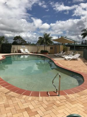 Oxley Cove Holiday Apartment - Geraldton Accommodation