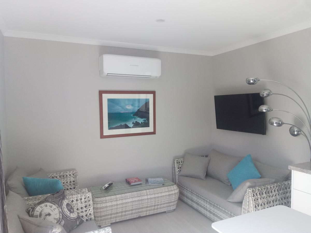 Sweet Spot Shellharbour - Geraldton Accommodation