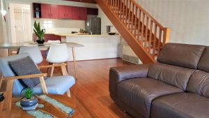 The Great Escape Lofts - Geraldton Accommodation