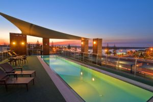 Mantra Quayside Port Macquarie - Geraldton Accommodation