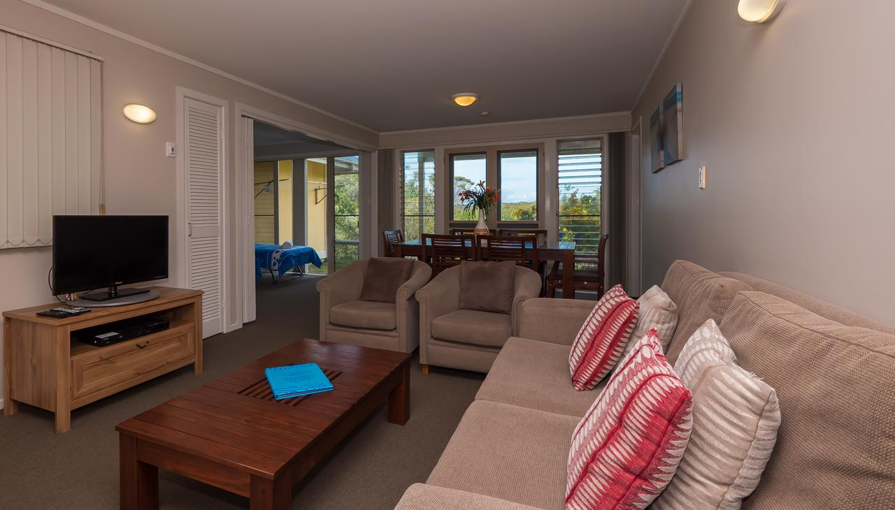 Hastings Cove Holiday Apartments - Geraldton Accommodation