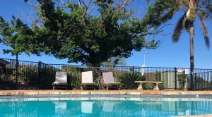 Hunter Morpeth Motel and Villa's - Geraldton Accommodation