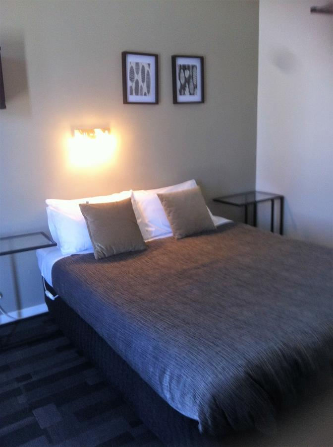 Altair Motel - Geraldton Accommodation