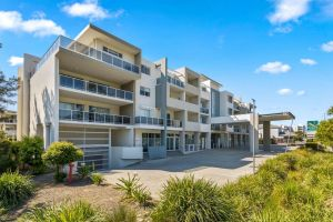 Quality Suites Pioneer Sands - Geraldton Accommodation