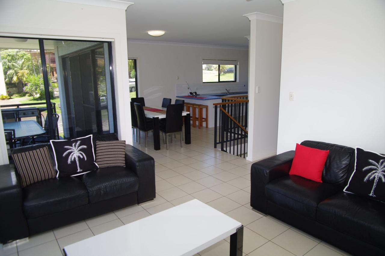 Breakaway 11 Scott Street - Geraldton Accommodation