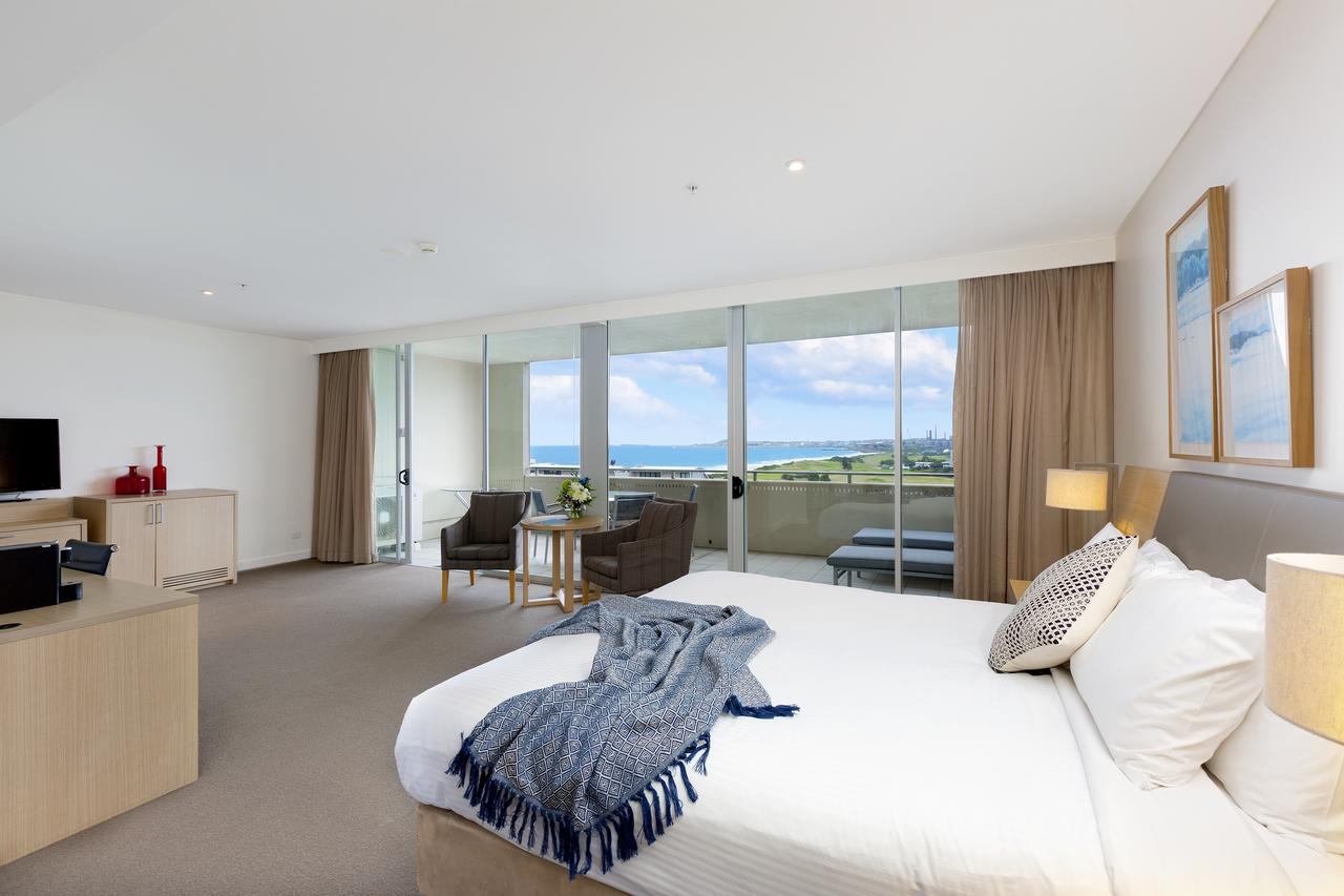 Sage Hotel Wollongong - Geraldton Accommodation