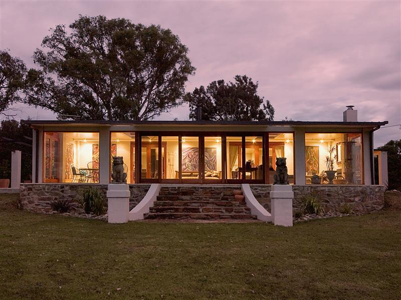 Belmont - Geraldton Accommodation