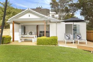 The Beach House North Wollongong - Geraldton Accommodation