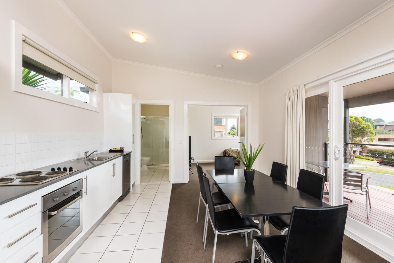 Horizon Apartments - Geraldton Accommodation
