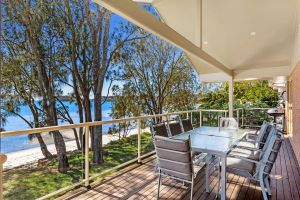 Foreshore Drive 123 Sandranch - Geraldton Accommodation
