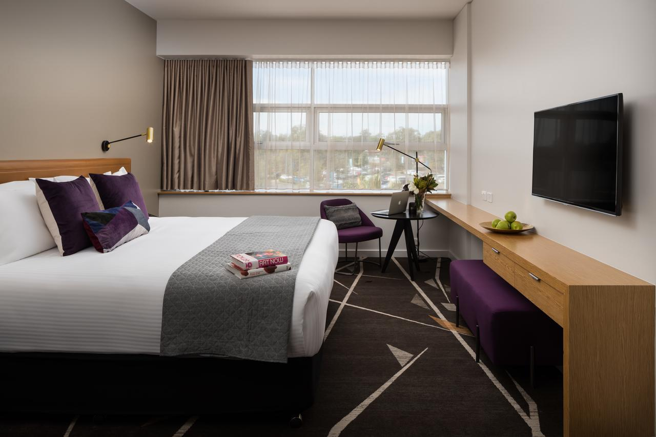 Rydges Campbelltown - Geraldton Accommodation