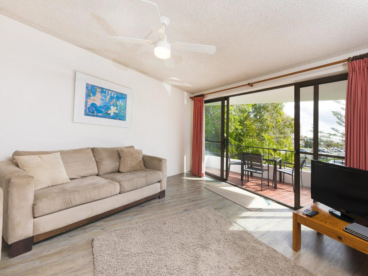 Centrepoint 10 - Geraldton Accommodation