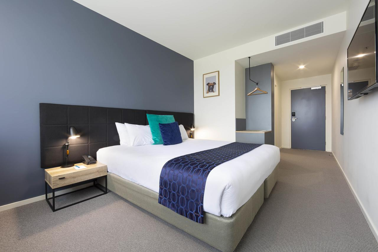Mantra MacArthur Hotel - Geraldton Accommodation