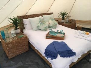 Glamping Byron Bay - Geraldton Accommodation