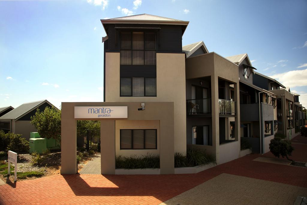 Mantra Geraldton - Geraldton Accommodation