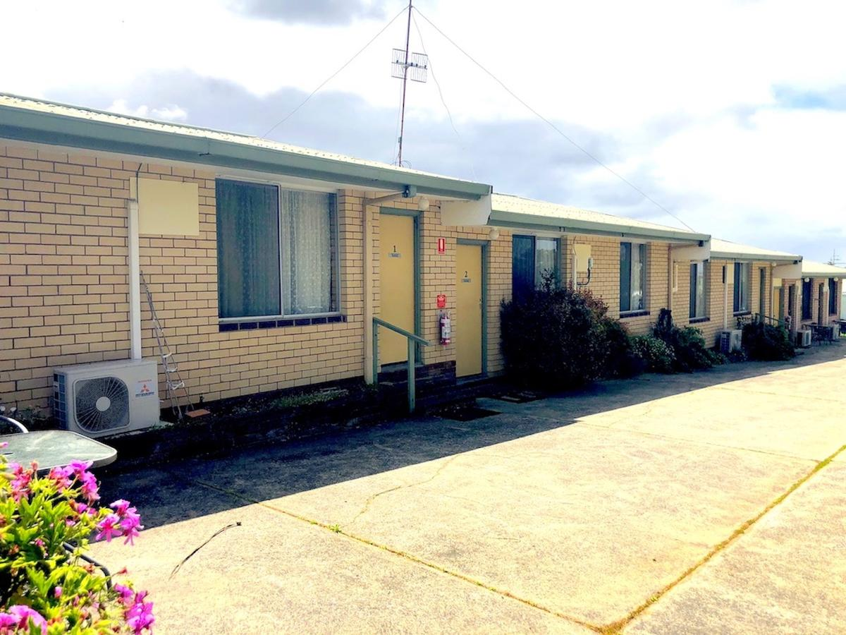 Augusta Escape - Geraldton Accommodation