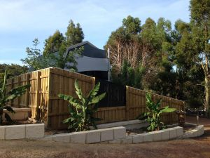 Dunsborough Barn Stay - Geraldton Accommodation