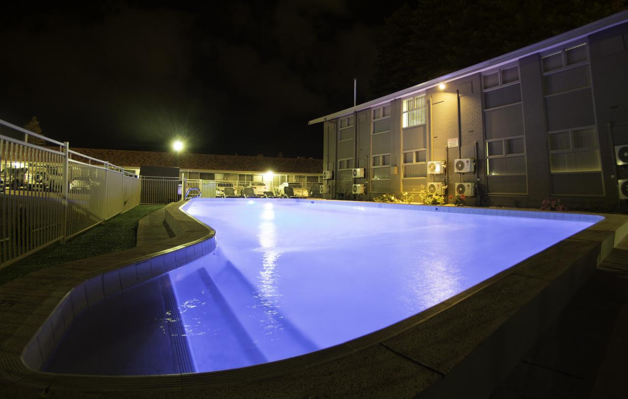 Hospitality Esperance SureStay by Best Western - Geraldton Accommodation