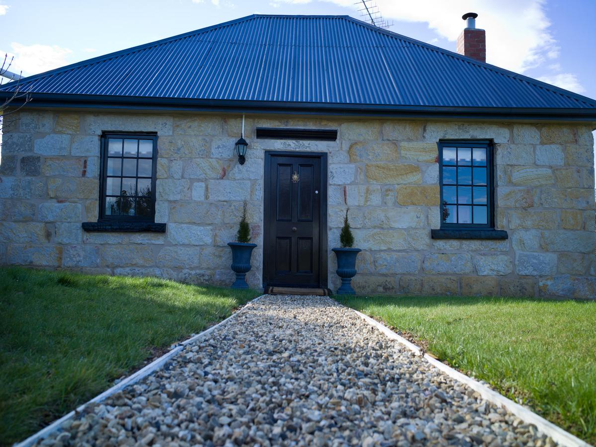 The Storekeeper's - Geraldton Accommodation