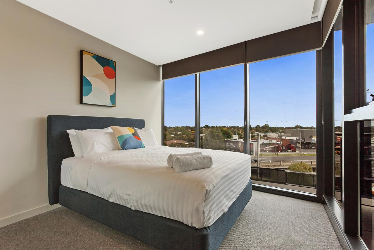 The Sebel Melbourne Moorabbin - Geraldton Accommodation