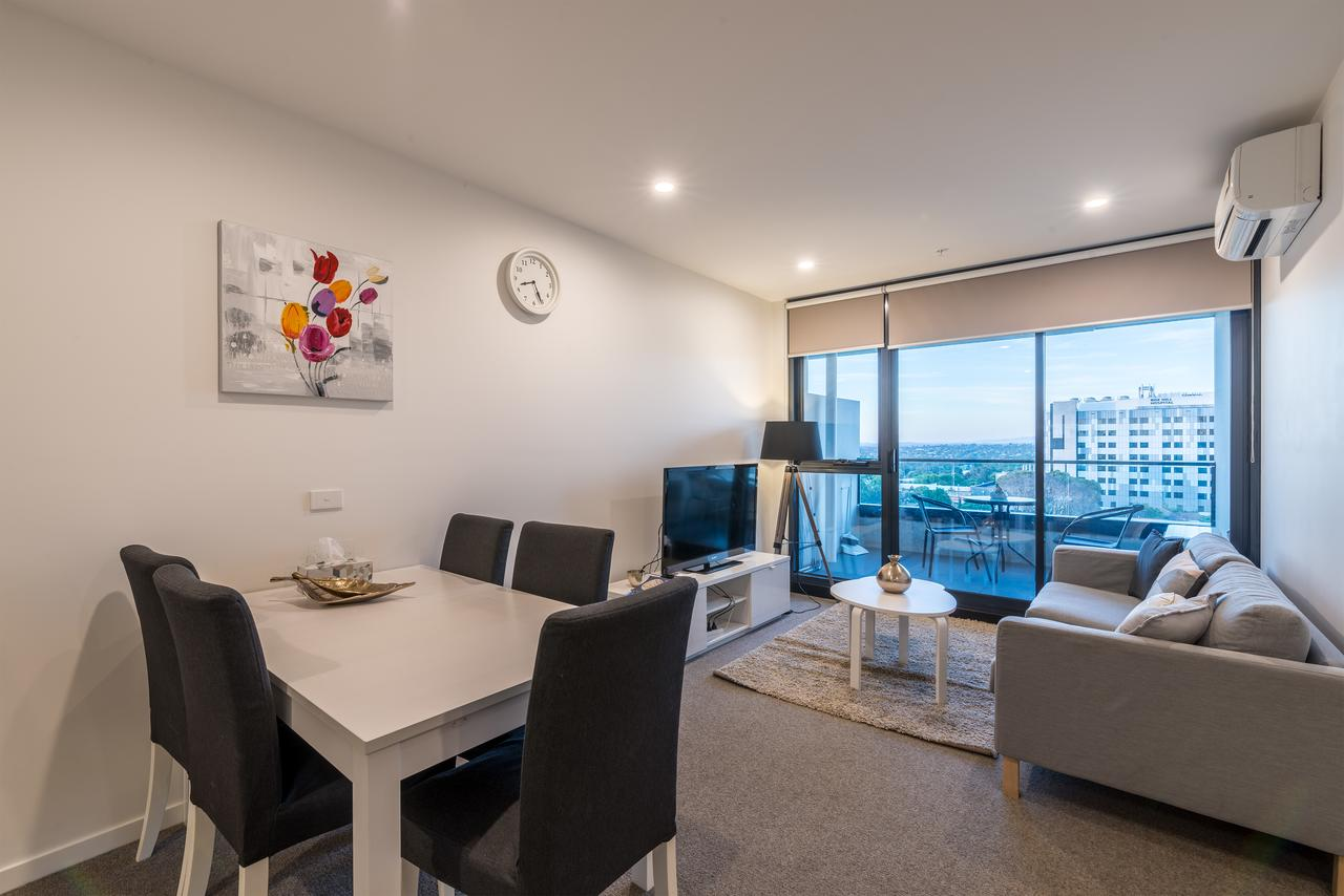 Guest house in Melbourne - Geraldton Accommodation
