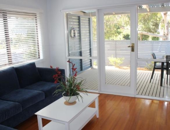 Sea-Esta  Inverloch - Geraldton Accommodation