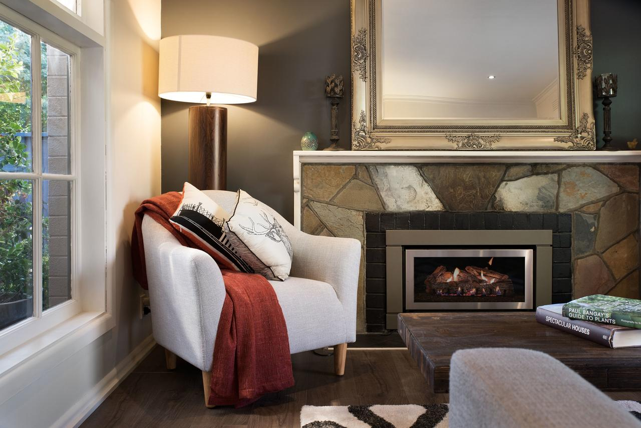 East St. Daylesford - Geraldton Accommodation
