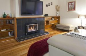 Lake Wendouree Luxury Apartments on Grove - Geraldton Accommodation