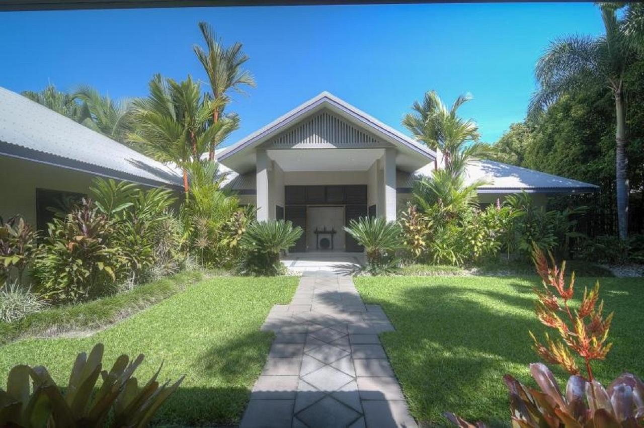 Tranquility By The Course Port Douglas - Geraldton Accommodation