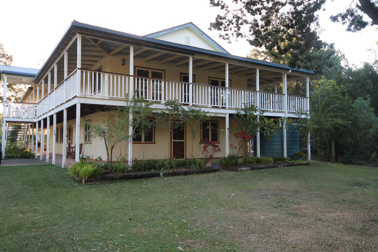 Kiarabilli - Geraldton Accommodation