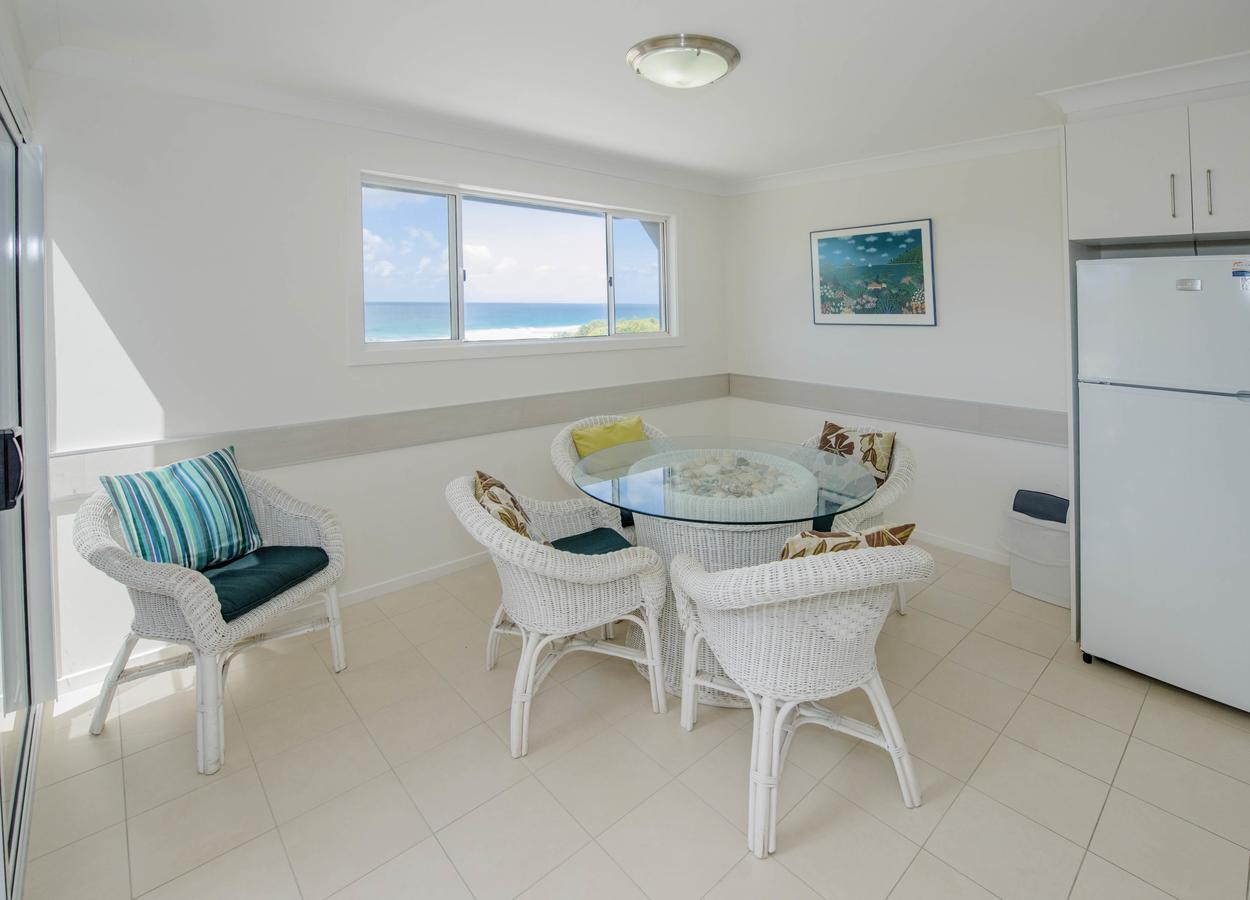 Samarinda Jewel by the Sea - Geraldton Accommodation