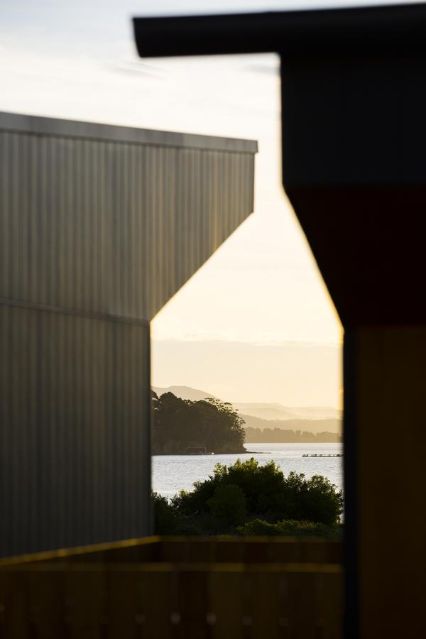 Bruny Island Escapes and Hotel Bruny - Geraldton Accommodation